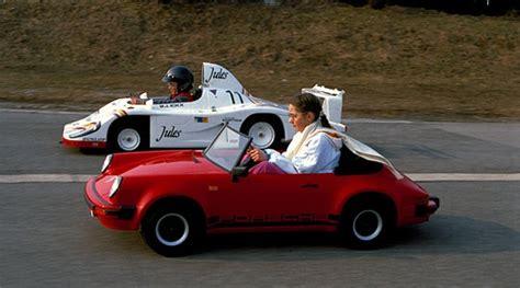 Porsche Junior Zu Verkaufen porsche junior 936 zu verkaufen classic driver magazine