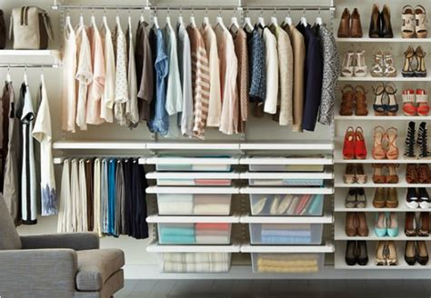 Win A Total Closet Overhaul From Container Store by Enter Bob Vila S 4 000 Storage Give Away Today