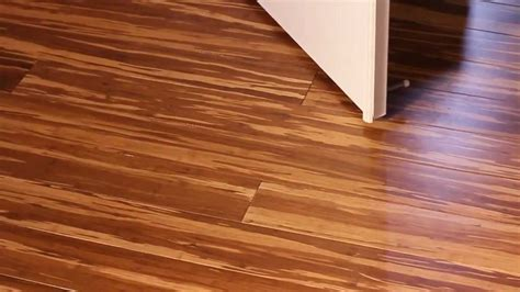 pet friendly flooring cali bamboo s fossilized marbled
