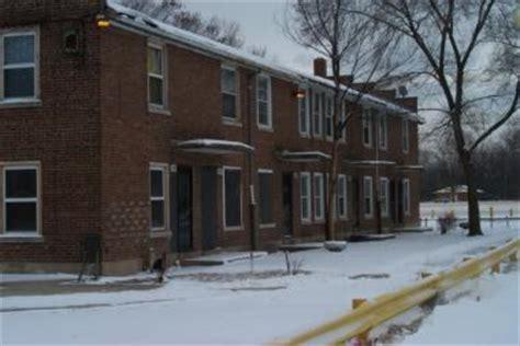 public housing waiting list chicago public housing waiting list deadline extended chicago chicago dnainfo