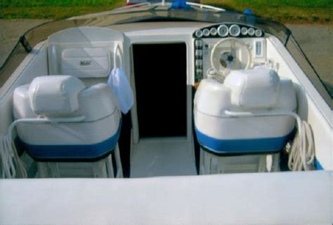 sea ray boats for sale in syracuse ny page 9 of 47 boats for sale near syracuse ny