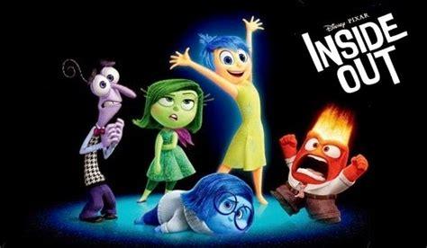 film disney pixar 2015 google images