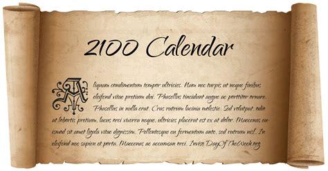 calendar  day   week