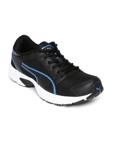 chs sports shoes for mens company shoes cheap gt off62 discounted