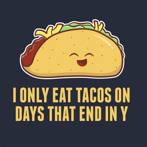 cephalopod awareness day and national taco day