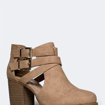 Hummer Boots Eagle aeo s lace up hammer boot from american eagle outfitters