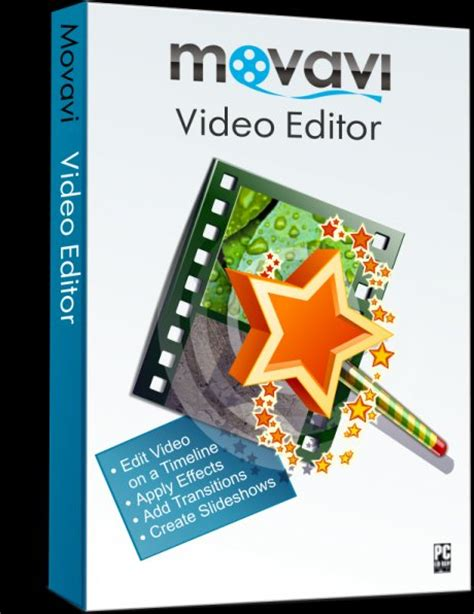 movavi video editor 2015 full version with serial key free movavi video editor crack 2015 softelectric