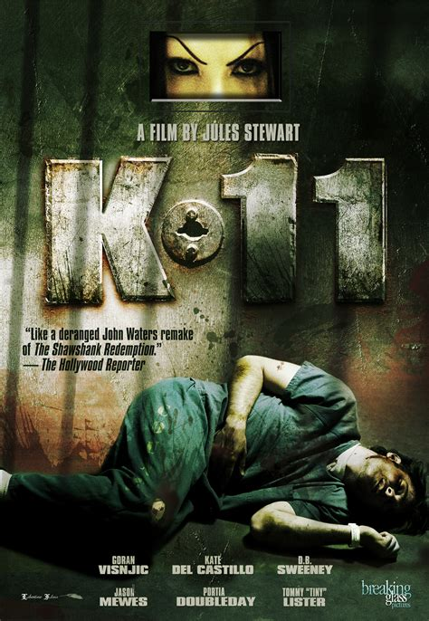 K 11 | www.imgkid.com - The Image Kid Has It! K 11