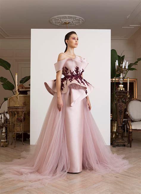 Atd Cahyanur Dress pin by o grady on atd 332 fashion dresses bridal