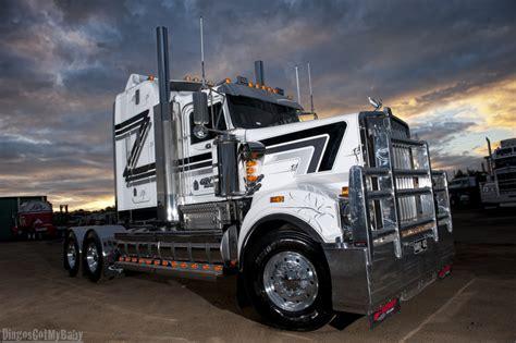custom kenworth trucks for sale grays kenworth t909 klos custom trucks pinterest