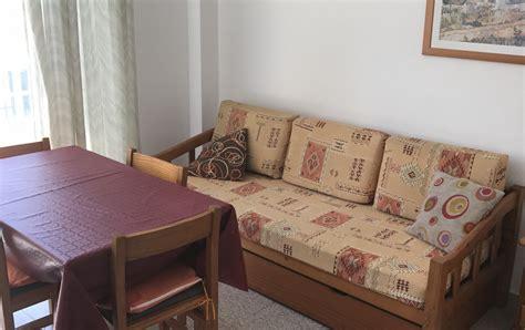 alquiler apartamento palma alquiler apartamento en palma homa inmobiliaria mallorca