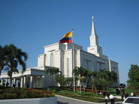 www.the church of jesus christ of latter day saints