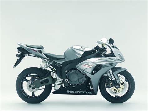 Honda Motorrad Geschichte by Cbr Fireblade Geschichte Motorrad Fotos Motorrad Bilder