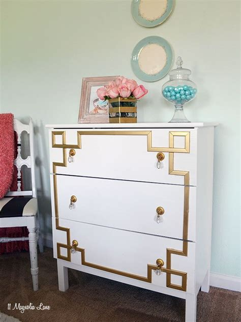 Tarva Nightstand Hack Our Favorite Furniture And Diy Projects 11 Magnolia Lane