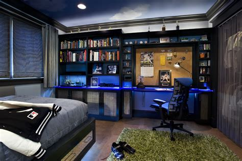 cool room layouts 55 thoughtful bedroom layouts digsdigs