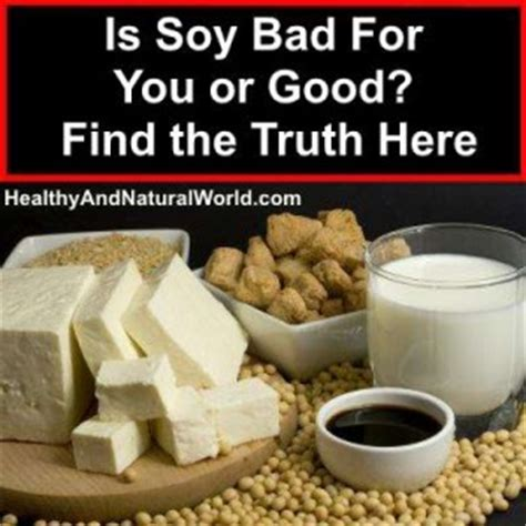 are gmos bad for your health if you re asking this question you re probably missing the point here is what happens to your when you consume soy