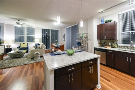 cheap 2 bedroom apartments in fort lauderdale elan 16forty rentals fort lauderdale fl apartments com