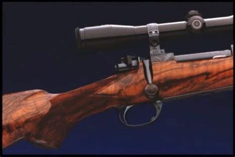Handmade Rifle Stock - custom wood rifle stocks image search results