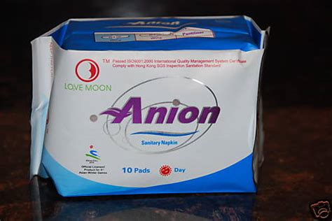 Anion Day By stiffroot products quality affordable winalite