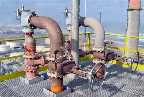 piping layout engineer interview questions best 100 piping design engineer interview questions