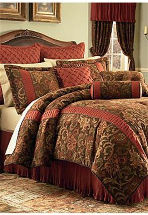 belk bedspreads and comforters biltmore 174 for your home triumph 3 piece bedding collection