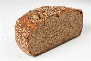 7 Grain Bread Machine Recipe 7 Grain Bread Recipe 37032 Cdkitchen