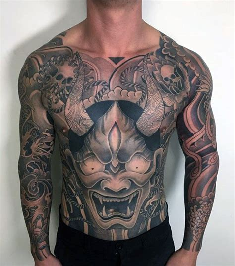 tattoo designs hannya mask 100 hannya mask designs for japanese ink