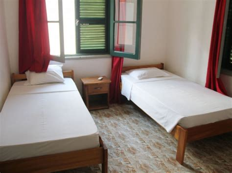 cheap hotels with in room cheap hotel room booking sao tome principe availability