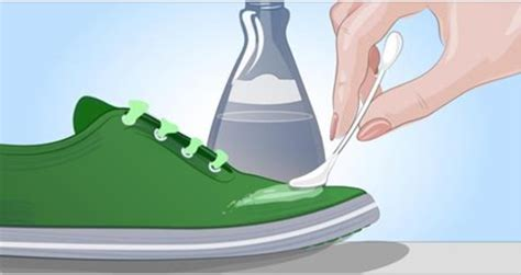 acetone alimentazione passare l acetone sulle scarpe quando ho visto i