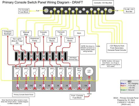 wiring diagram stratos 282 stratos stratos parts