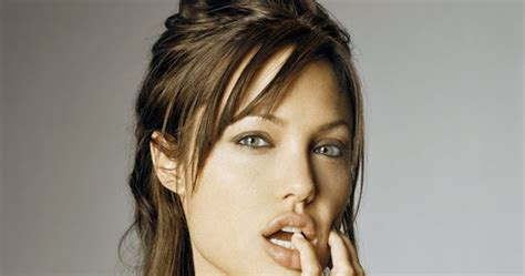 hollywood actresses name and photo hollywood bollywood spicy pics hollywood actresses