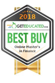 best master in finance best buys the 11 most affordable master s in finance