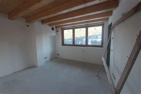 appartamenti cadore casa san vito di cadore appartamenti e in vendita