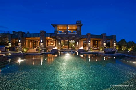 residential architect residential architect house ideals