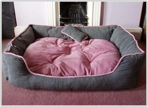 cheap large beds cheap beds for large dogs page best home