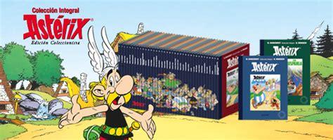 libro asterix y la traviata ast 233 rix editorial salvat