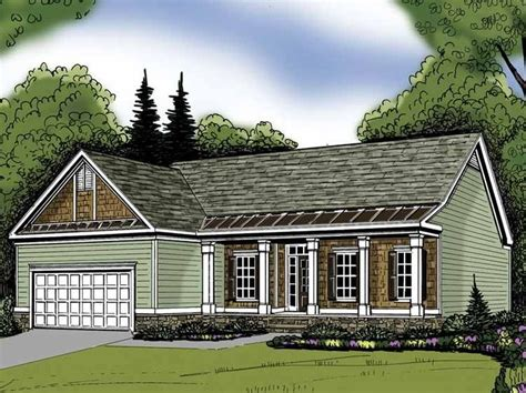 traditional house plans enzobrera com home plan homepw02680 1870 square foot 3 bedroom 2
