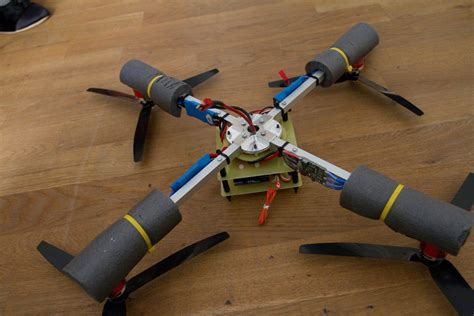 diy drone beware the drones of march fbi seeks quadrocopter that