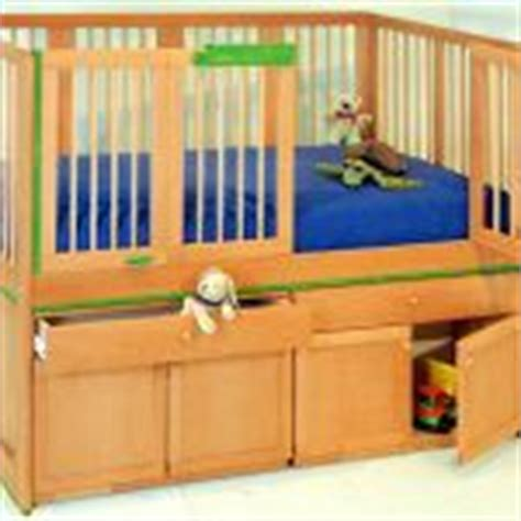 beds for special needs child enclosed bed special needs children and special needs on pinterest