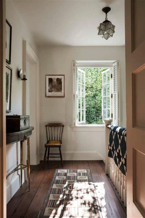 badezimmerwand regal ideen 2239 besten home is wherever i m with you bilder auf