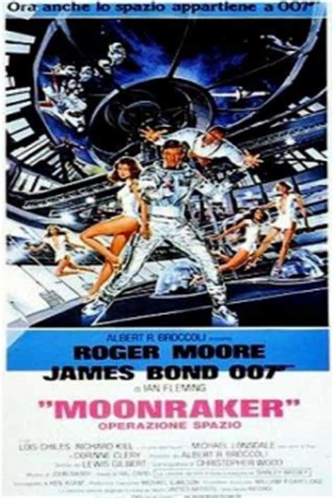 film doraemon cineblog01 007 moonraker operazione spazio 1979 streaming ita