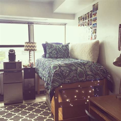microwave in bedroom 25 best ideas about dorm room colors on pinterest