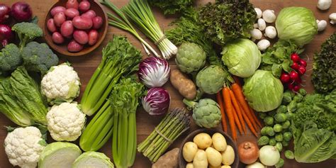 vegetables used in food fresh vegetables dole