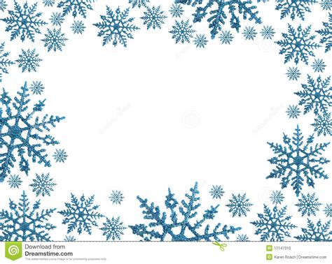snowflakes printable clipart word clipart snowflake pencil and in color word clipart