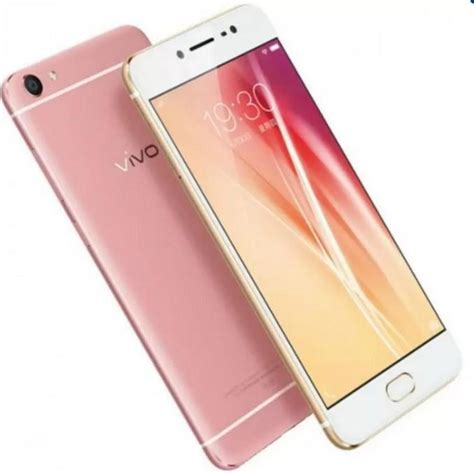 Hp Vivo Ram 2gb Termurah vivo y55 2gb ram 16gb rom original b end 3 11 2018 5 15 pm