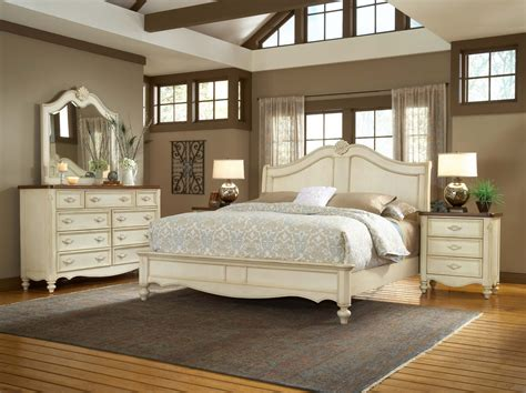 enchanting ikea bedroom sets future home antique bedroom furniture bedroom furniture sets