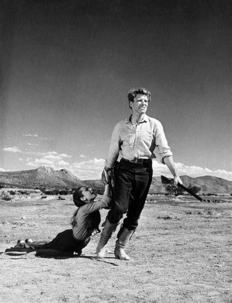 178 best images about Burt Lancaster on Pinterest | Ava