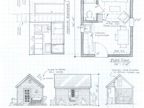 do it yourself small house plans house plans tiny log cabin interiors tiny log cabin home on wheels