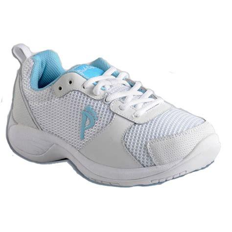 nursing athletic shoes 20700 women s athletic oxford nursing footwear dtf