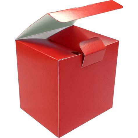 Box Mug individual mug boxes hotline